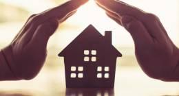 Безопасный дом для больного деменцией