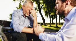 Семантическая деменция: взгляд родственников